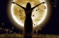 Confessioni Intime- La Luna ci guida.